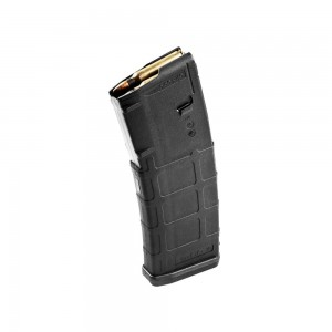 Magpul magazynek Pmag 30 gen M2 do AR-15
