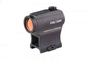 Kolimator Red Dot Holosun HS403B