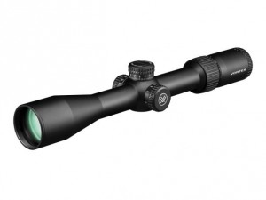 Luneta Vortex Diamondback Tactical 4-16x44 FFP