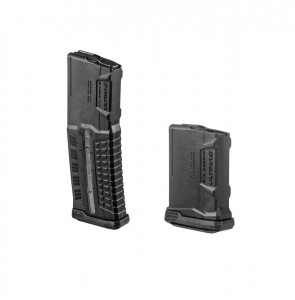 Fab Defense magazynek Ultimag do AR-15
