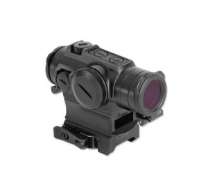 Kolimator Red Dot Holosun HS515GM Multi Reticle
