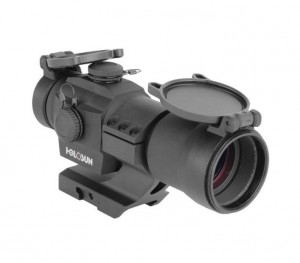 Kolimator Red Dot Holosun HS406A