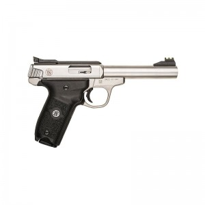 Pistolet Smith & Wesson SW22 Victory 22 lr