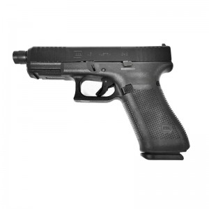Pistolet Glock 45 MOS Tactical 9x19mm