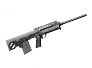 Karabin KelTec RFB Hunter .308  Win
