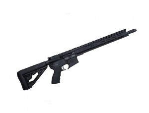 "Karabinek AR-15 Diamondback DB-1547 EMLB 16"" 7,62x39mm"