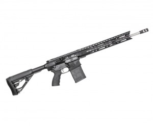 "Karabin Diamondback DB10 ELB 18"" 308 Win"