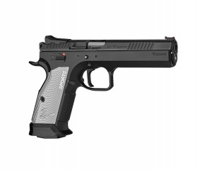 Pistolet CZ 75 Tactical Sports 2 9x19mm