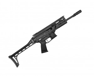 "Karabinek PCC Grand Power Stribog SR9 A3 gen 2 10"" 9x19"