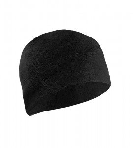 Czapka First Tactical Fleece Beanie