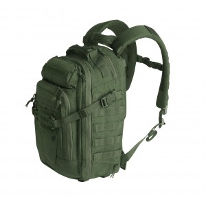 Plecak First Tactical Specialist half-day backpack