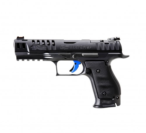 pistolet walther q5 match sf.png