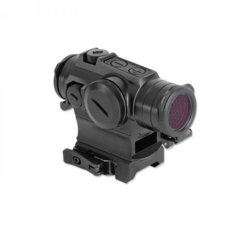 Holosun-Kolimator-HS515GM-Dot-Circle-Multi-Reticle-Killflash-17615_3.jpg